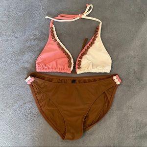 NWOT Vix Bikini